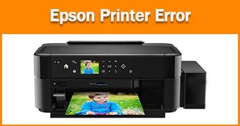 Epson-Printer-Error