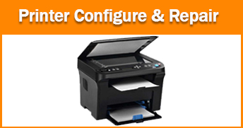 Printer-Configure-&-Repair