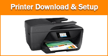 Printer-Download-&-Setup